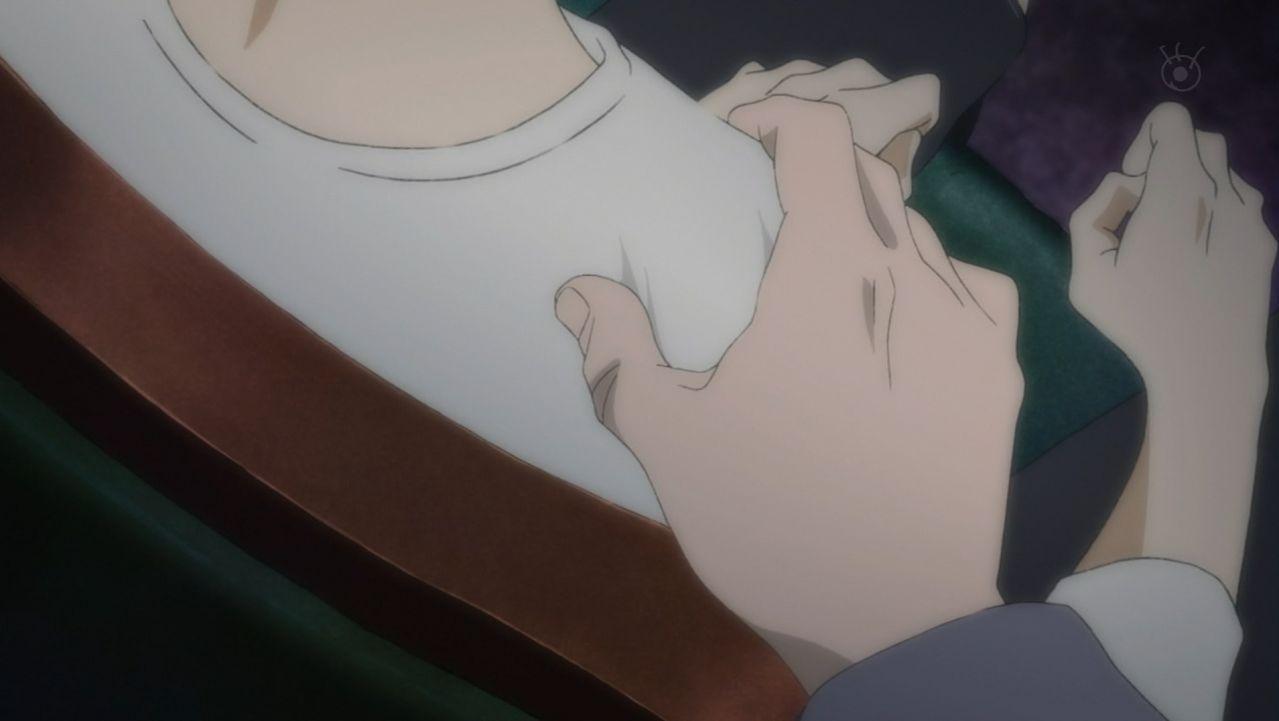 Episode 1 - 117.jpg