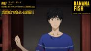 Episode 07 - 4 hours until broadcast