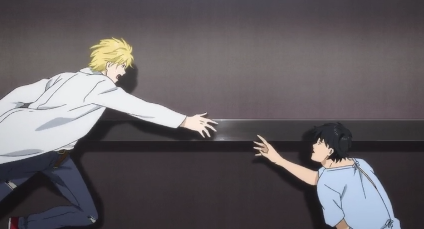 Ash and Eiji e23-2.png