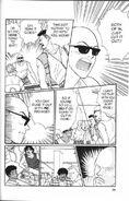 Angel Eyes Page 58