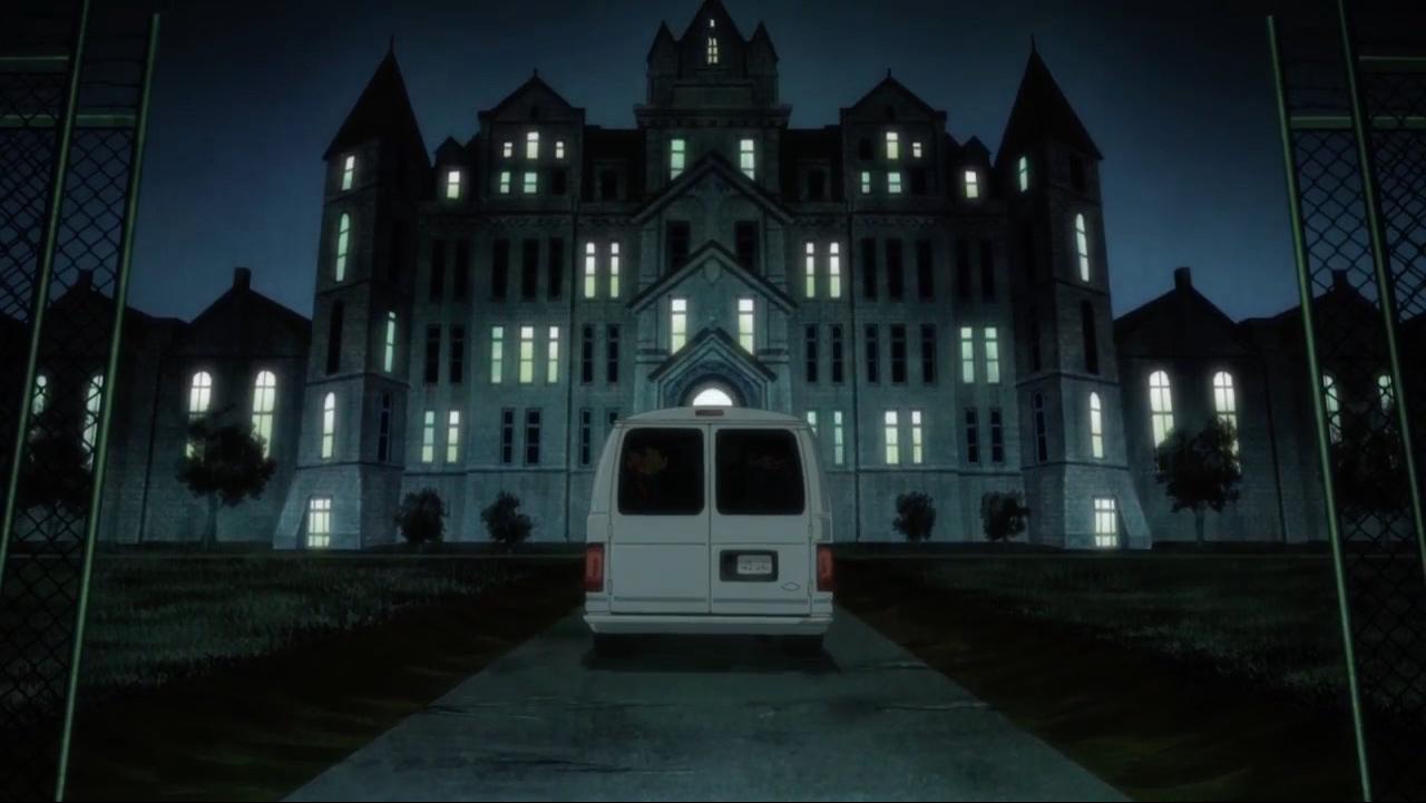 Episode 02 Screenshot 110.png