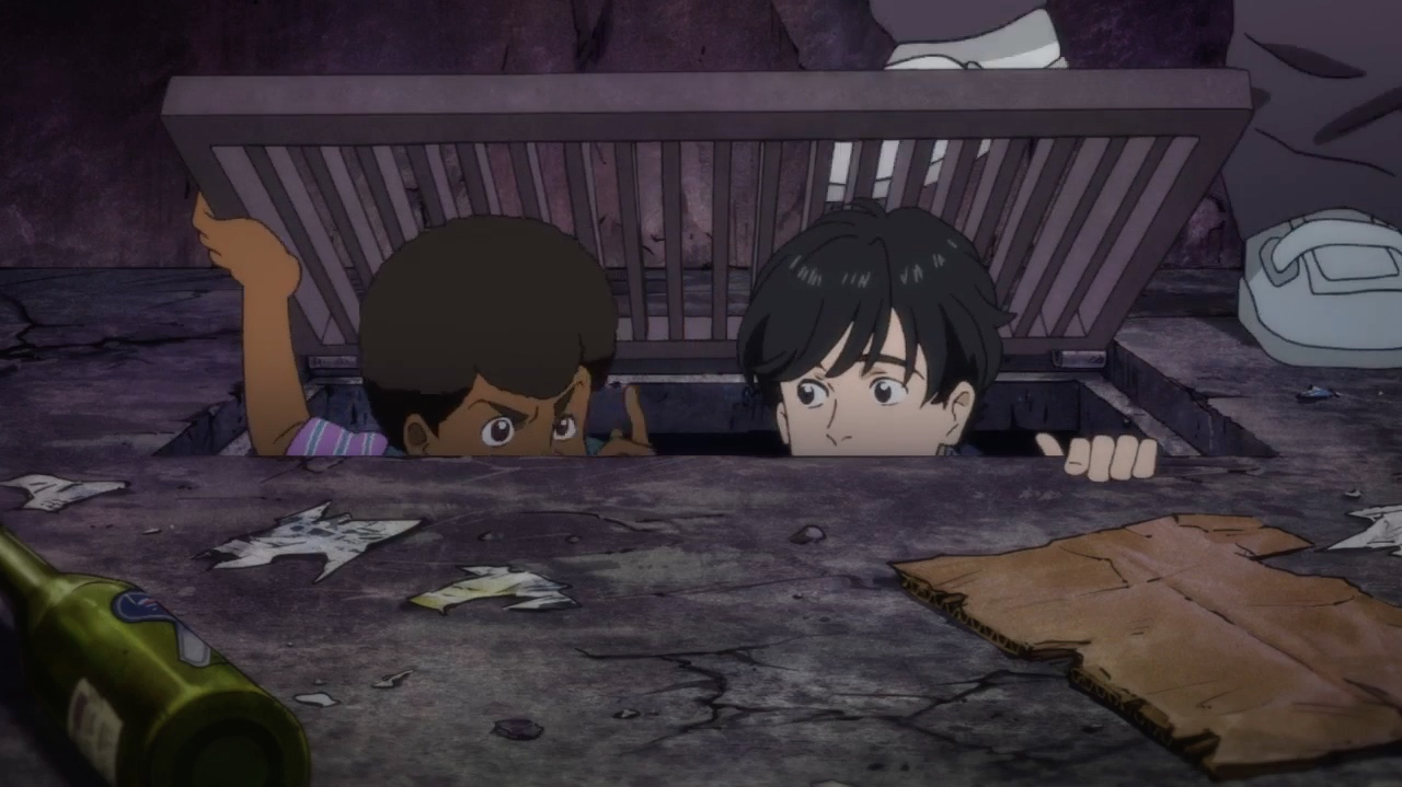 Episode 01 Screenshot 171.png