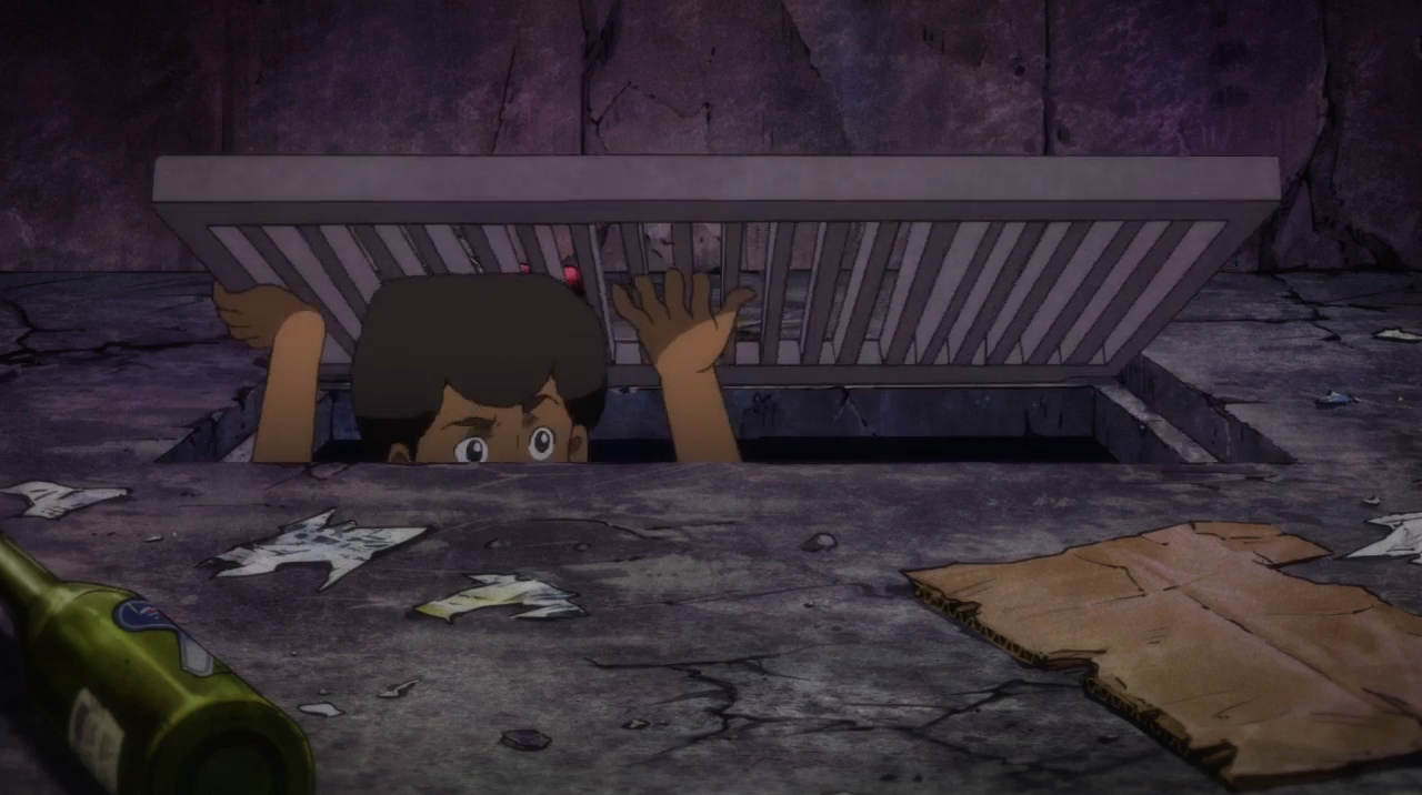 Episode 01 Screenshot 169.png