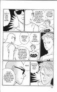 Angel Eyes Page 106