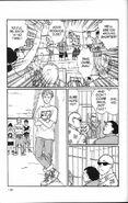 Angel Eyes Page 115