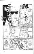 Angel Eyes Page 69