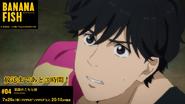 Episode 04 - 3 hours until broadcast