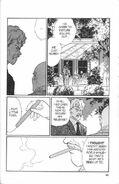 Angel Eyes Page 40