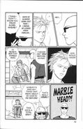 Angel Eyes Page 52