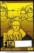 Nbanana fish v8 p001