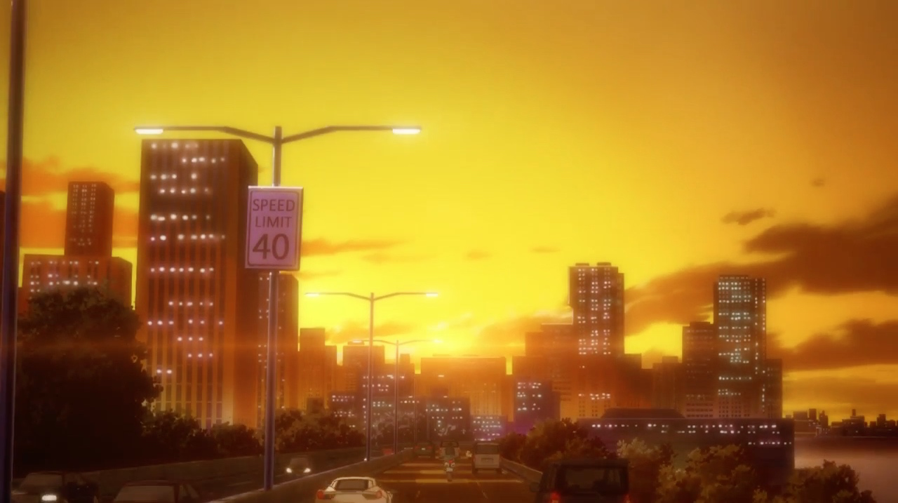 Episode 01 Screenshot 168.png