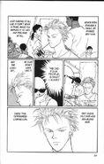 Angel Eyes Page 54