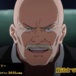 Episode 08 - 3 hours until broadcast.png