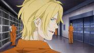 Ash tells Max if that's his guilt talking