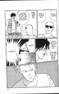 Angel Eyes Page 97
