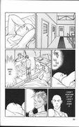 Angel Eyes Page 88