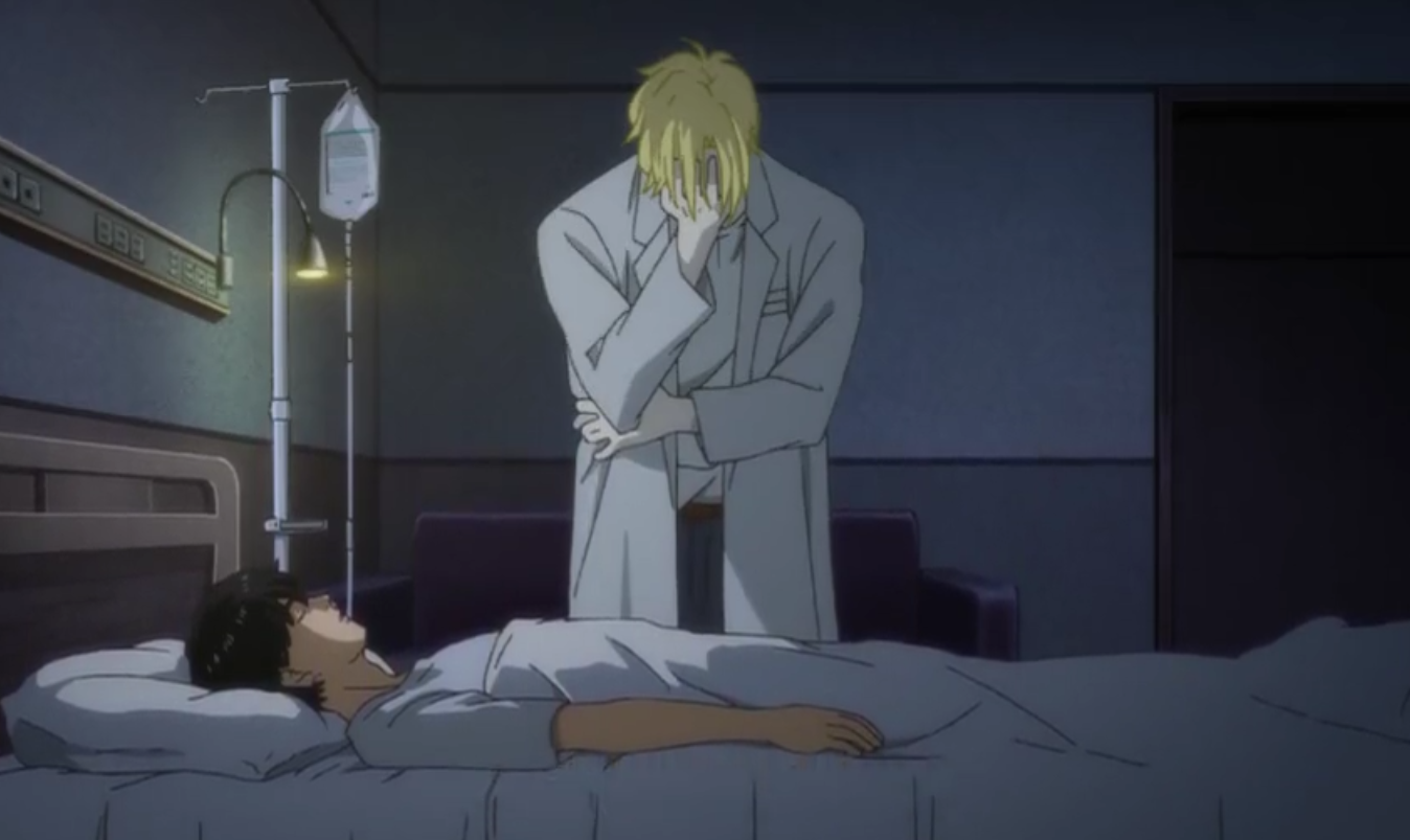 Ash and Eiji e23-1.png