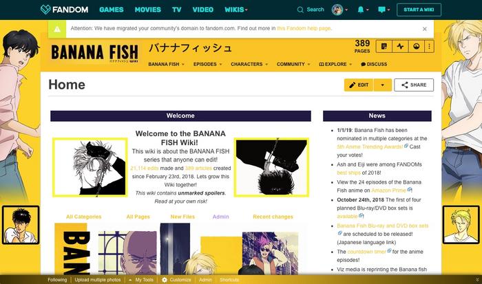 Banana Fish Migration.png