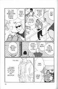 Angel Eyes Page 43