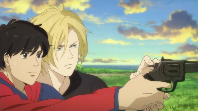Ash teaches Eiji.png