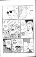 Angel Eyes Page 73