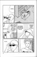 Angel Eyes Page 91