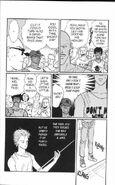 Angel Eyes Page 74