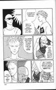 Angel Eyes Page 103