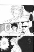 Angel Eyes Page 87