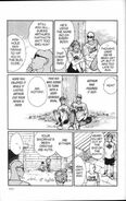 Angel Eyes Page 111
