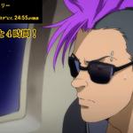 Episode 08 - 4 hours until broadcast.png