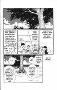 Angel Eyes Page 110
