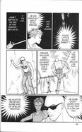 Angel Eyes Page 80