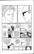 Angel Eyes Page 45