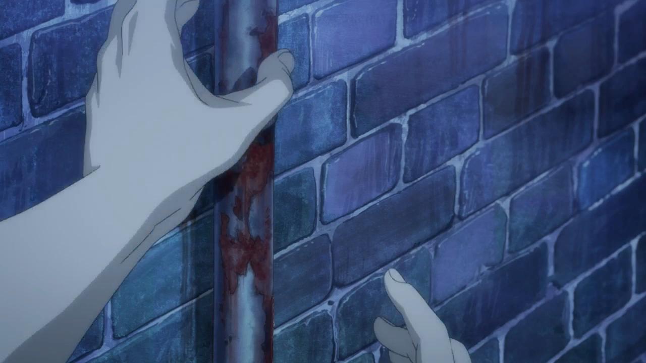 Episode 02 Screenshot 111.png