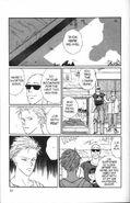 Angel Eyes Page 51