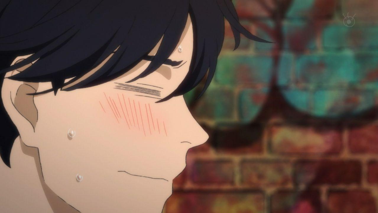 Eiji tells himself man, I feel stupid.jpg