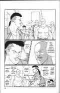 Angel Eyes Page 57