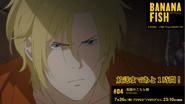 Episode 04 - 1 hours until broadcast