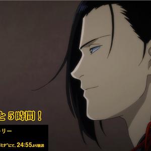Episode 08 - 5 hours until broadcast.png