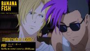 Episode 07 - 1 hours until broadcast