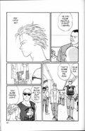 Angel Eyes Page 47