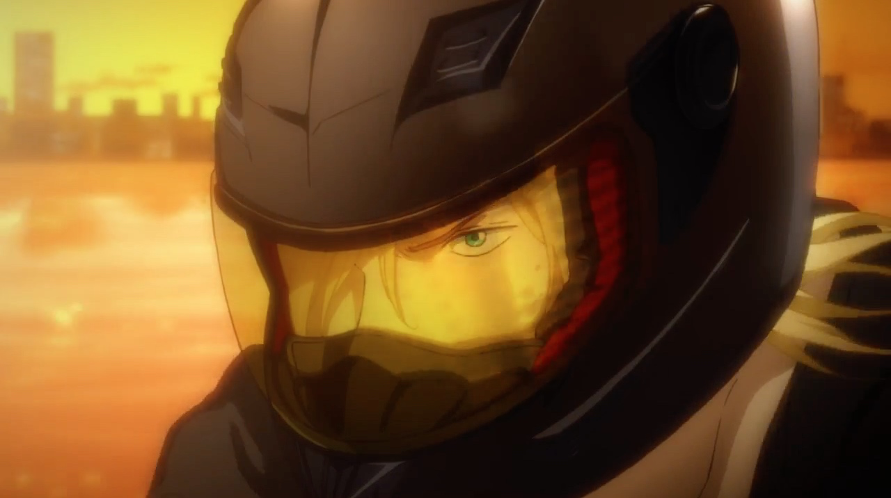 Episode 01 Screenshot 165.png