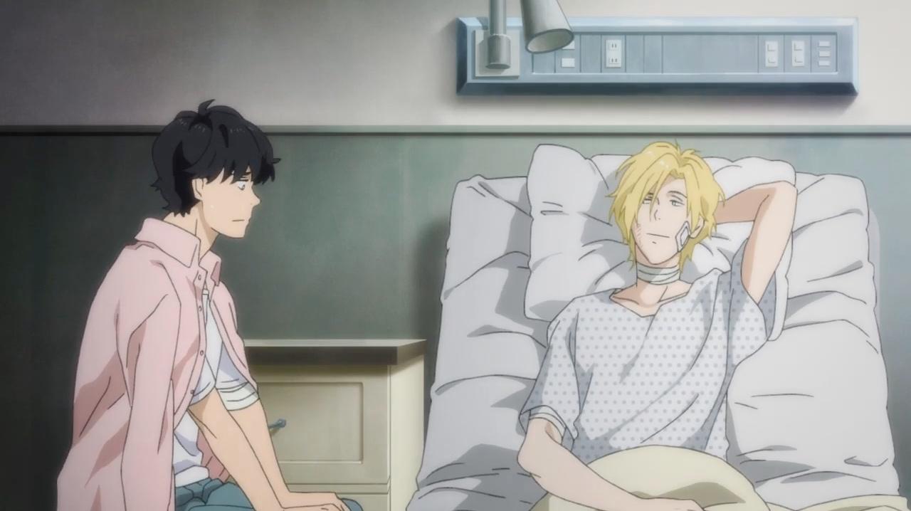 Episode 02 Screenshot 108.png