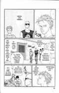 Angel Eyes Page 48