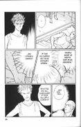 Angel Eyes Page 89