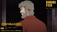 Episode 06 - 2 hours until broadcast