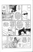Angel Eyes Page 85