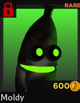 Moldy Banana Eats Wiki Fandom