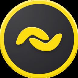 Banano Logo.png